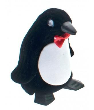 """Papuošalų dėžutė """"Pingvinas"""""""