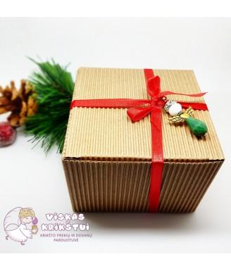 Kalėdinis dovanų rinkinys...