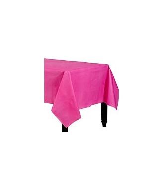 Staltiesė ryškiai rožinė
