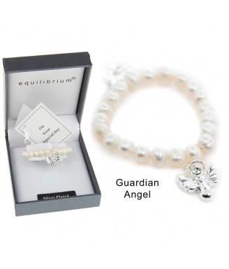Equilibrium® upinių perlų...