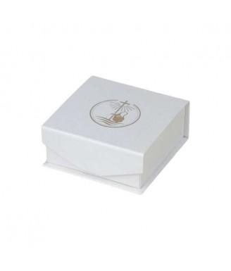 Magnetinė dėžutė...