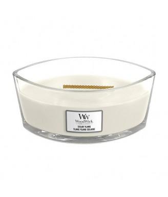 Kvepianti Woodwick žvakė...