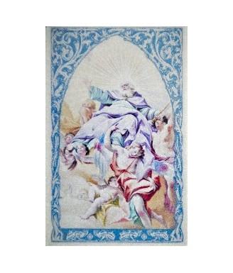 Maldos kortelė Namams