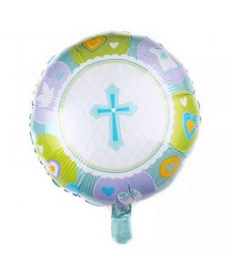"""Folinis balionas """"Mažylio..."""