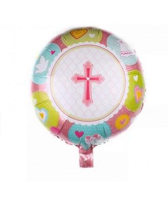 Folinis balionas Mažylės...