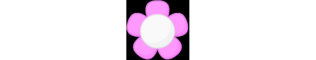 Gėlių tema
